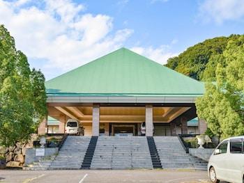 Hotel - Mission Hills Geihinkan