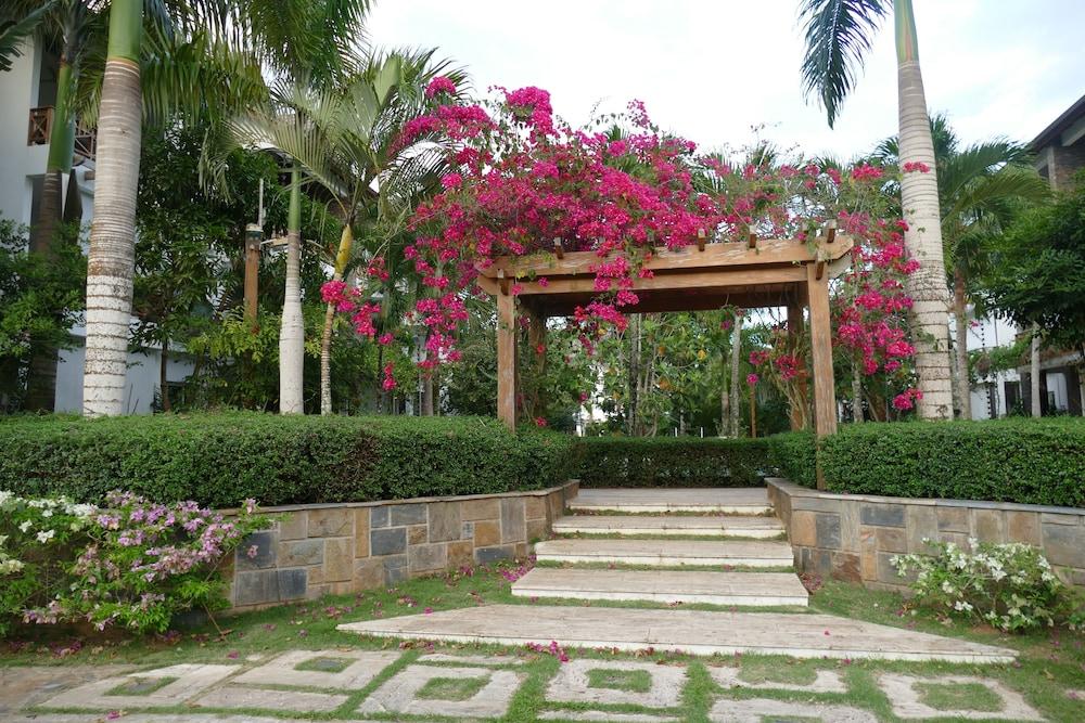 Villa Estela at Monserrat 2