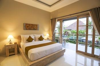 Villa, 6 Yatak Odası