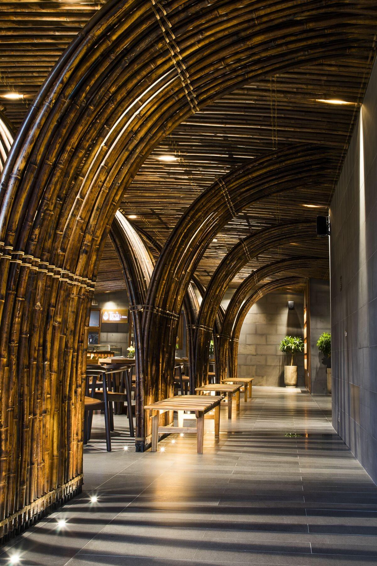 Chicland Danang Beach Hotel, Sơn Trà