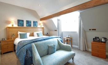 Hotel - Losehill House Hotel & Spa