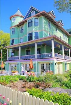 Inn on Mackinac