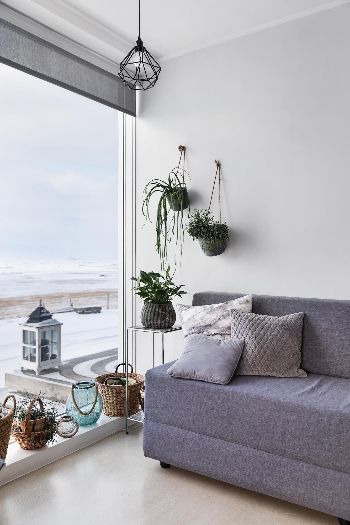 Brekkukot Luxury Farmhouse, Sveitarfélagið Skagafjörður