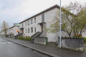 Apartment R47