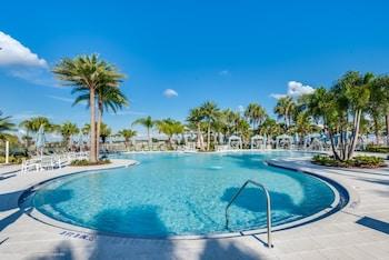 Solara Resort 1779