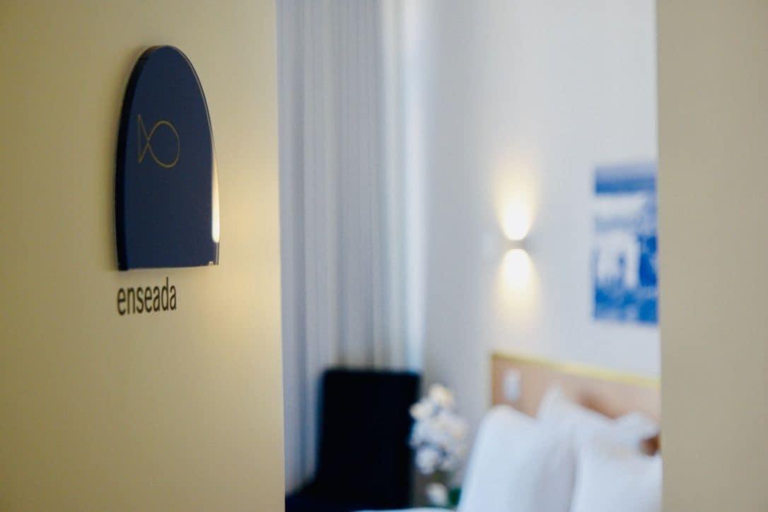 Ó poboa guesthouse, Póvoa de Varzim