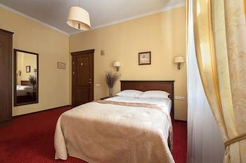 Hotel - Conviva Hotel
