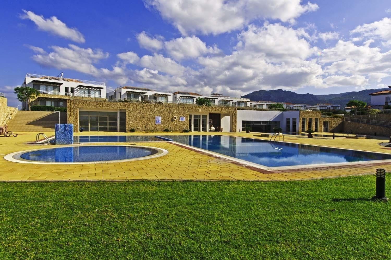 Villa Sweetwater Bay by Amy Villas