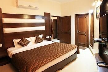 Hotel Hotel Neo Classic