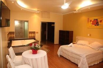 埃斯特拉皇宮飯店 Estrela Palace Hotel