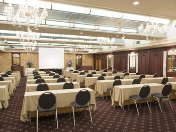 OSAKA DAI-ICHI HOTEL Meeting Facility