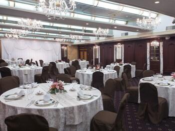 OSAKA DAI-ICHI HOTEL Ballroom