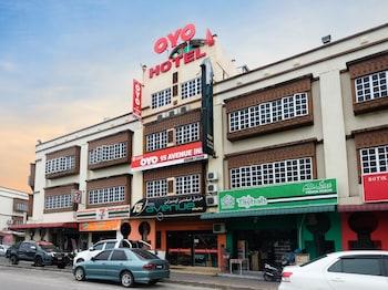 OYO 1028 15 Avenue Inn
