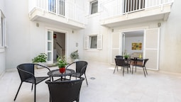 Apartments Gea