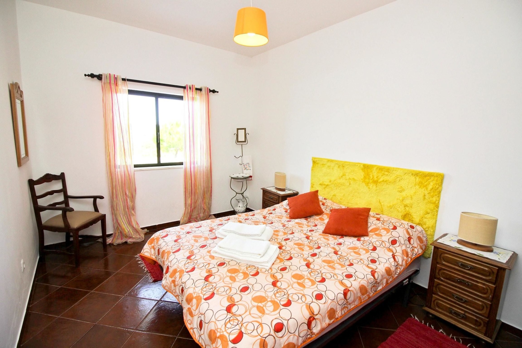Property With 3 Bedrooms in Silves - 5 km From the Beach, Silves