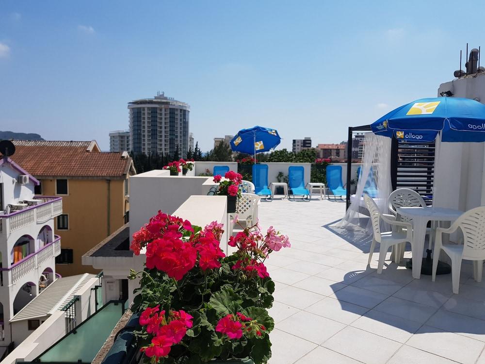 Apartments Tamara, Featured Image