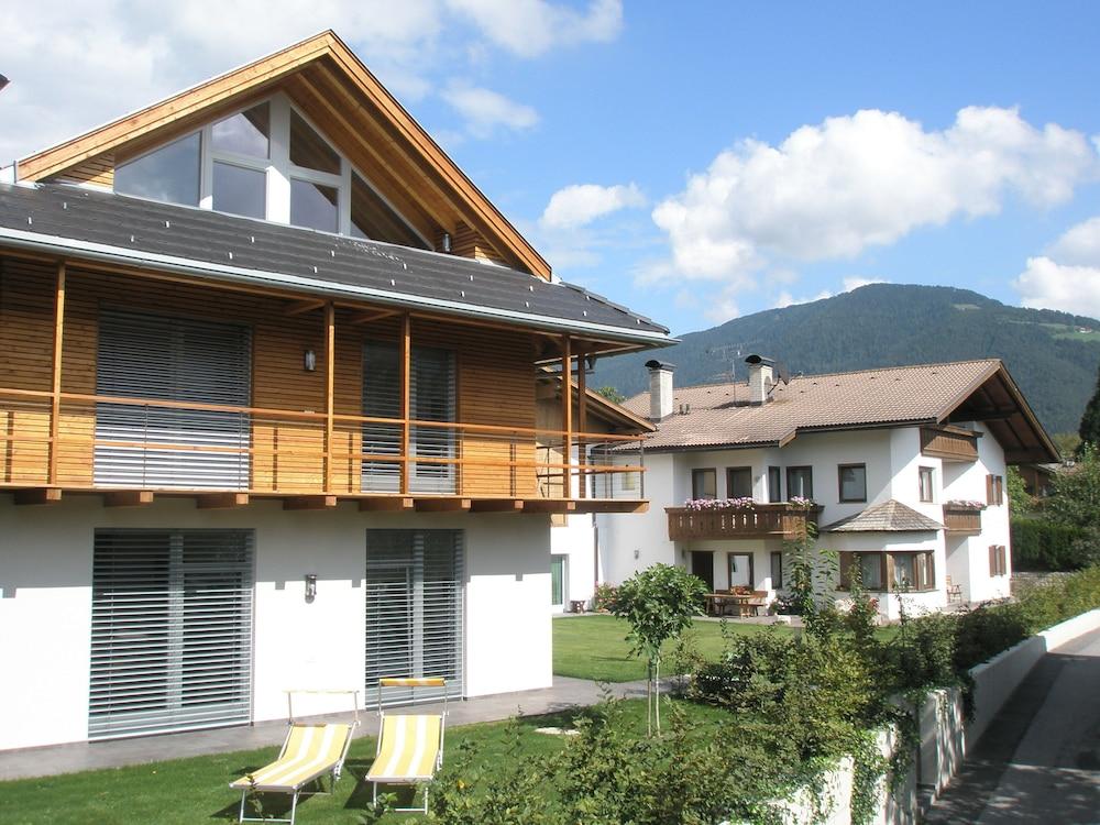 Apartment Tauberhof