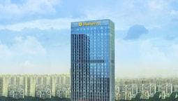 Shangri-La Yuanqu, Suzhou