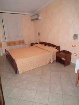 Hotel - Melalidone