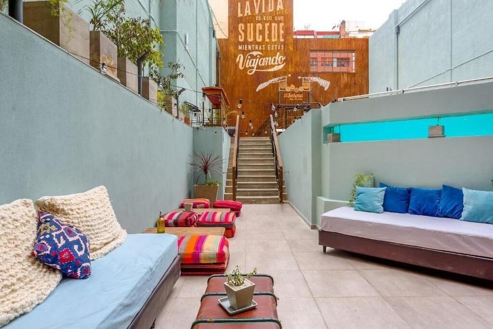 Selina Nueva Cordoba