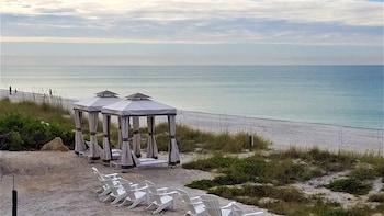 Suite, Multiple Beds, Ocean View, Beachfront