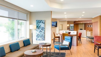 TownePlace Suites by Marriott Sarasota Bradenton West