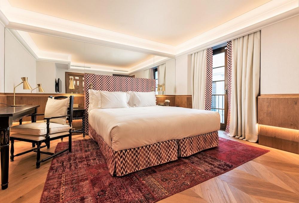 https://i.travelapi.com/hotels/37000000/36310000/36305000/36304956/73b30769_z.jpg
