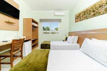 斯特拉提飯店 Hotel Stelati