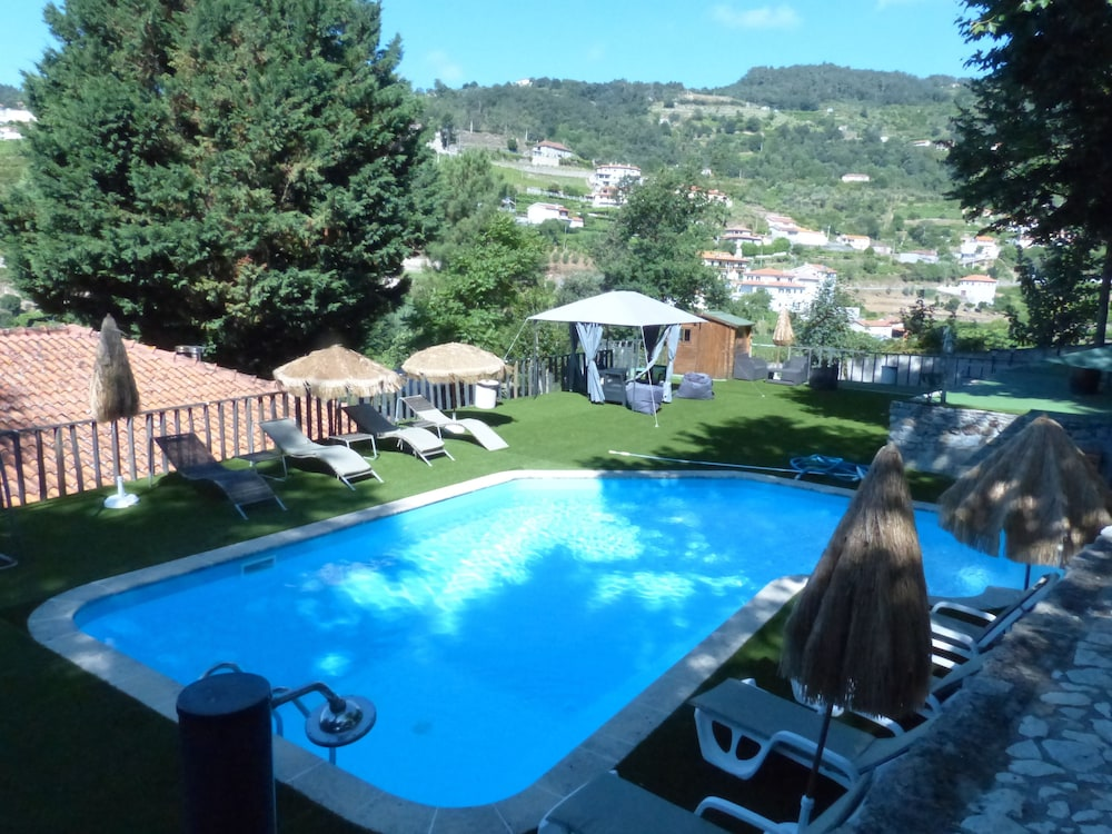 Quinta da Cartida