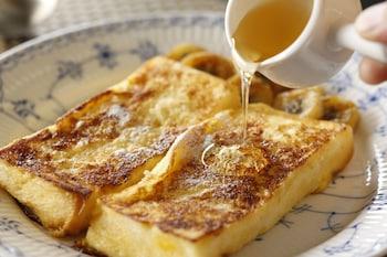 SPA TERRACE SHISUI Breakfast Meal