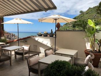 Hotel - La Torretta