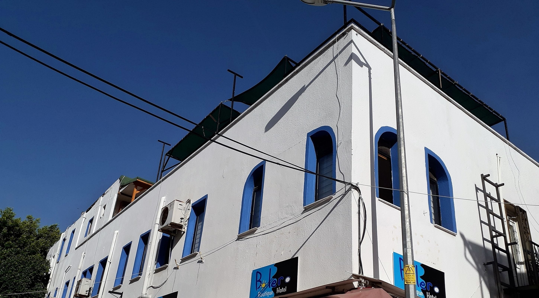 Bolero Apart Hotel