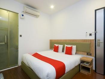 OYO 976 Dragon Inn