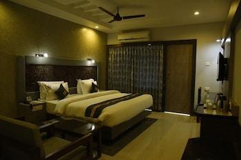 Hotel - Hotel Mayas