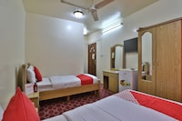 Standard Double or Twin Room, 1 Double Bed