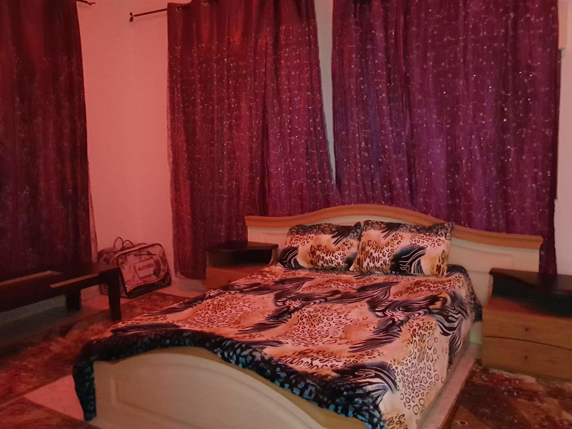 Bello Apartment, Bethlehem