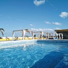 Suites Dlt Cancun - All Inclusive