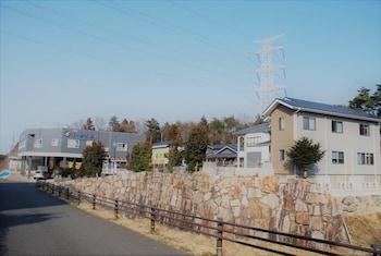 旅館岩沢荘