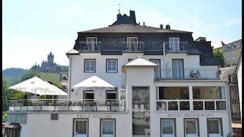 拉拜亞餐廳飯店 Hotel & Restaurant La Baia