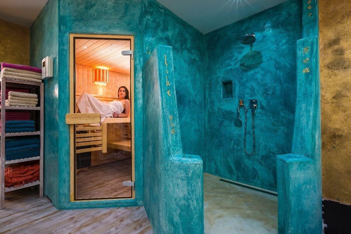 La Dolce Vita Suites - Belle Epoque, Mali Lošinj