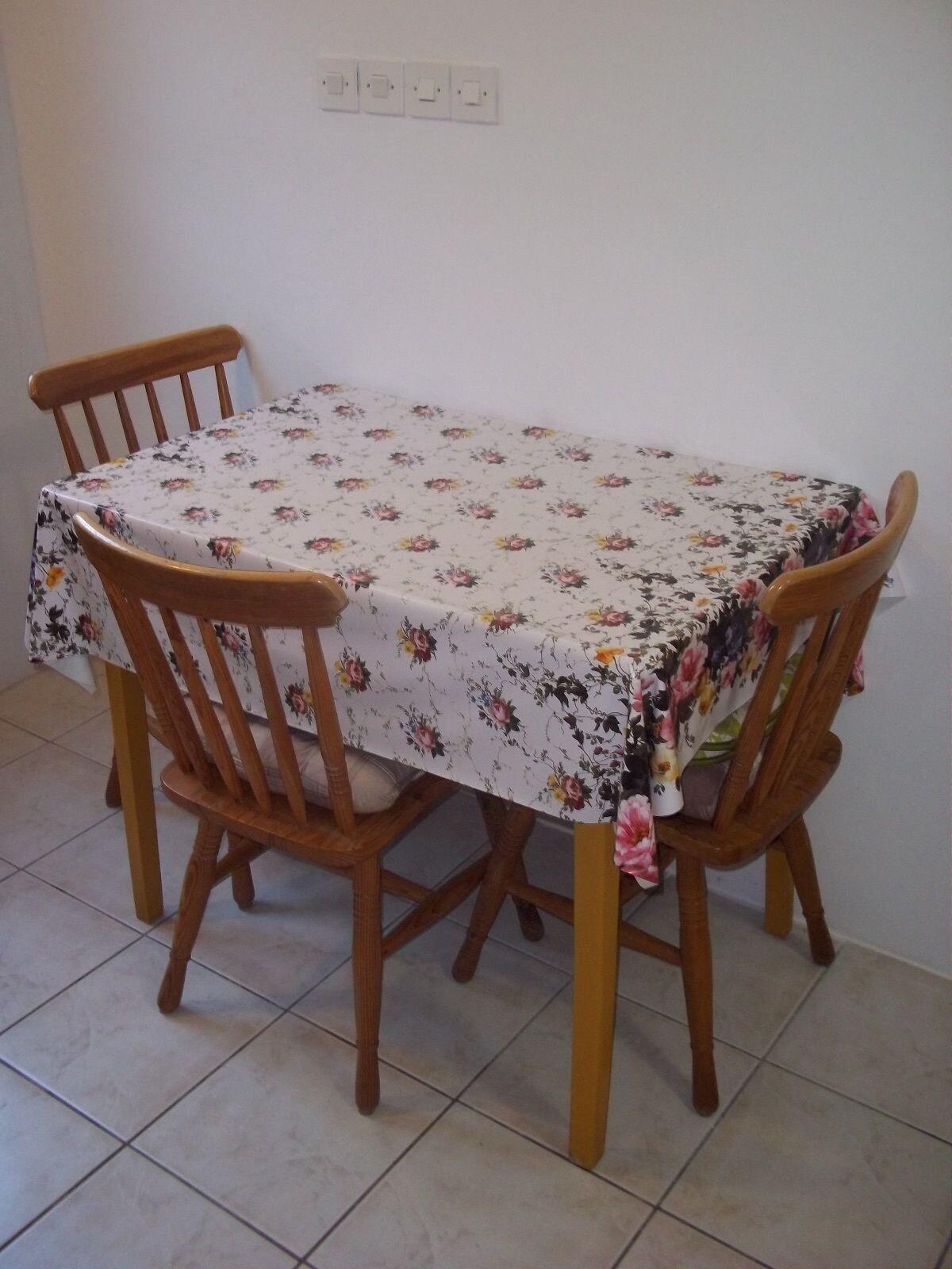 Anita - Apartment Jasmina, Mali Lošinj