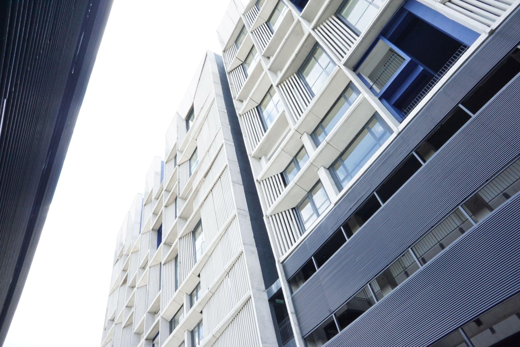 Tamarind Suites by Superhost Management, Kuala Lumpur