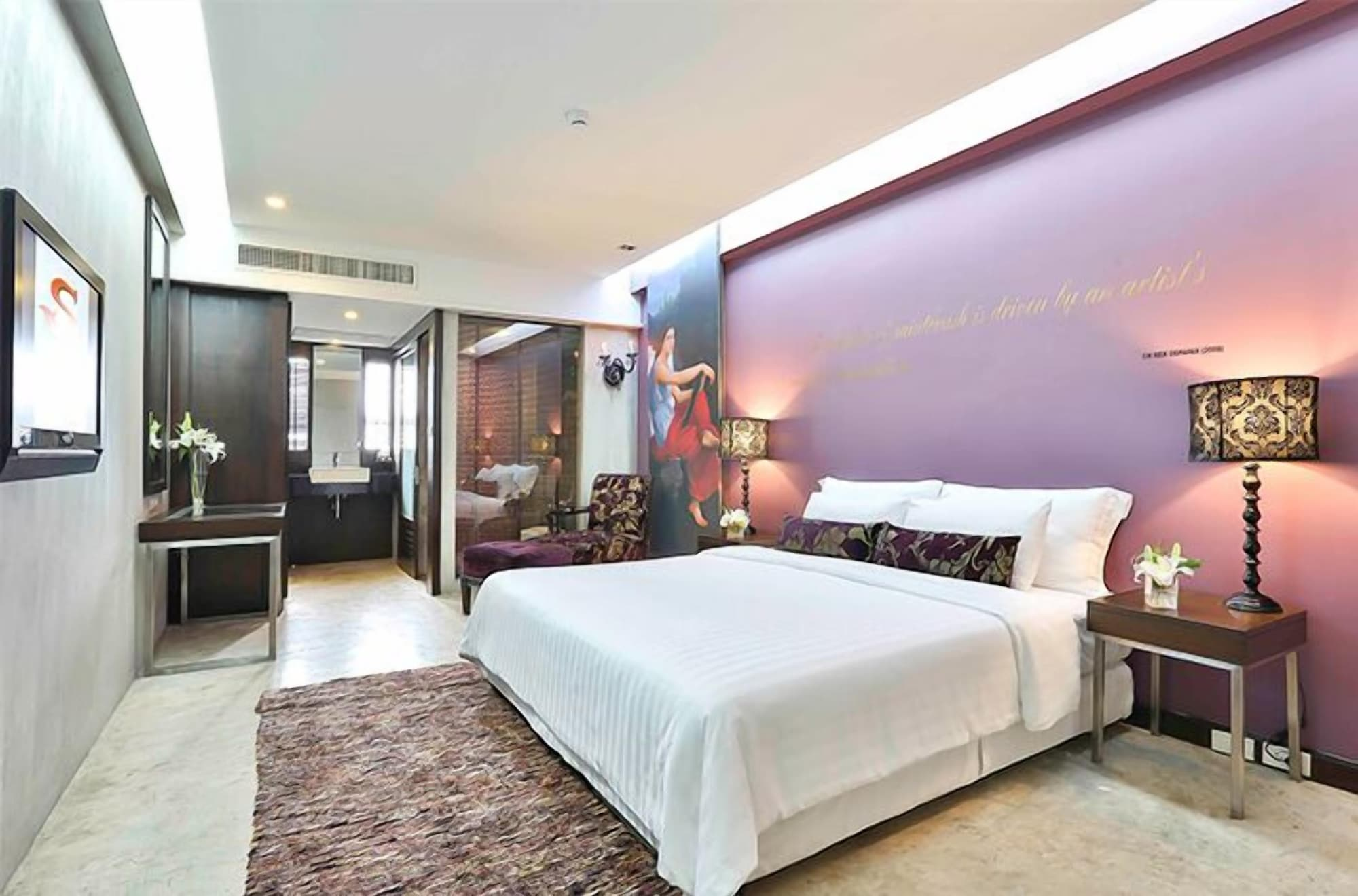 Boutica by Sunbeam, Pattaya