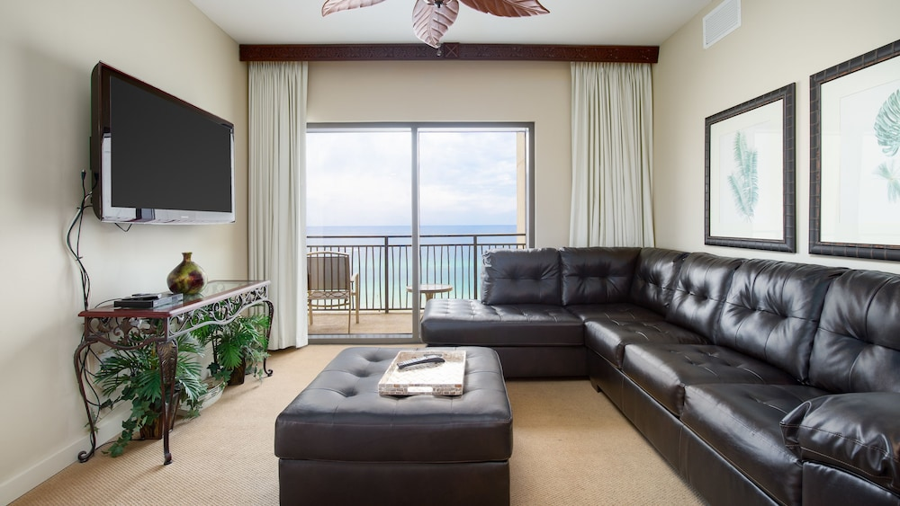 Origins At Seahaven 1033 And 1035 - 3 Bedroom Joint Condo