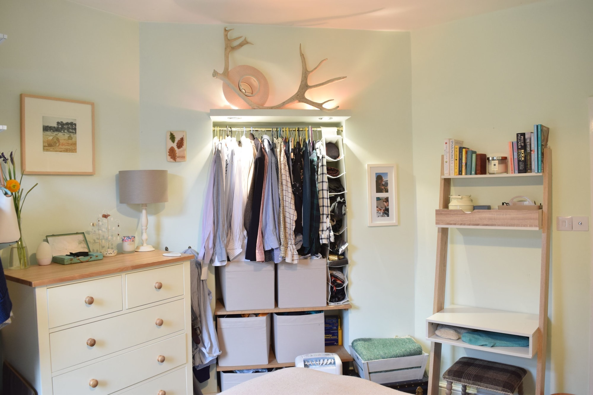 Cosy 1 Bedroom Home With Garden, London