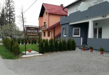 House Karakas
