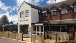 The Beverley Inn