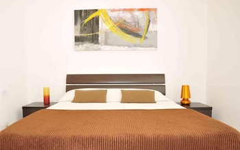 Hotel - Conte Vittorio