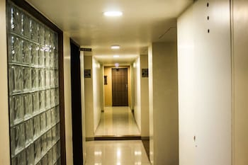 Hotel - Hotel Corporate