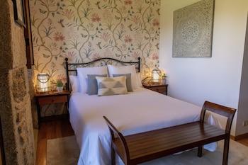 Tek Büyük Yataklı Oda, 1 Büyük (queen) Boy Yatak (3)
